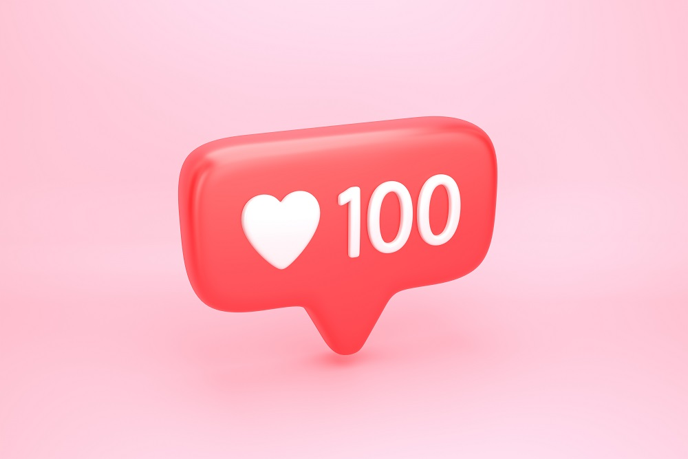 Stop Chasing Likes—Aim For This Instead