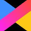 Momentum.io Logo - Square