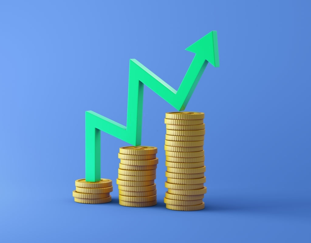 Reinvesting in your business